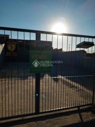 Casa à venda com 1 dormitórios em Centro novo, Eldorado do sul cod:339401