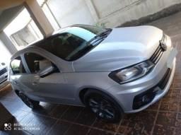 Volkswagen Gol 1.0 Confort Line - Único dono - Ótimas condições de compra - SemiNovo