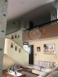 Casa à venda com 5 dormitórios em Vicente pinzon, Fortaleza cod:31-IM509890
