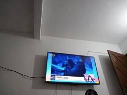 Smart tv 50 pl.