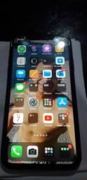 Vendo esse iPhone 11 estado de zero