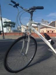 Bike Giant Cypress