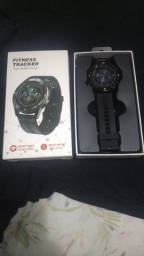 Smartwatch F22