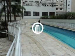 Apartamento para alugar com 1 dormitórios em Perdizes, São paulo cod:RE16739