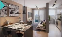 Título do anúncio: Venda de apartamento com 02 ou 03 quartos - Del Castilho Rio de Janeiro - RJ
