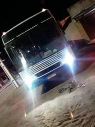 Ônibus 99