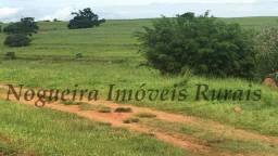 Título do anúncio: Fazenda com 280 alqueires (Nogueira Imóveis Rurais)