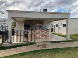 Apartamento à venda com 2 dormitórios em Pompeia, Piracicaba cod:V135242