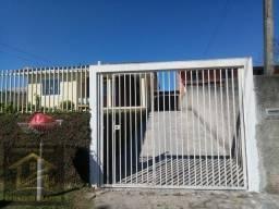 Aluga-se casa semi mobiliada com 3 quartos em Quatro Barras