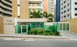 Apartamento à venda com 3 dormitórios em Meireles, Fortaleza cod:31-IM478317
