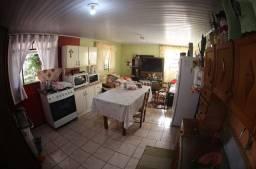 Casa à venda com 2 dormitórios em Jardim floresta, Pato branco cod:937242