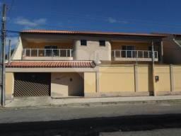 Casa à venda com 4 dormitórios em Sapiranga, Fortaleza cod:31-IM336140