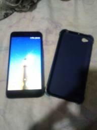 Smartphone Xiaomi Redimi Go