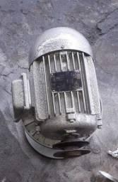 Motor elétrico 3cv