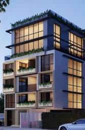 Apartamento à venda com 1 dormitórios em Bessa, Joao pessoa cod:V2244