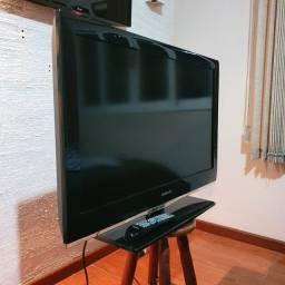 Tv 42 pol Samsung - Não é smart!