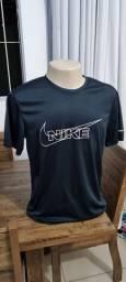 Troco Camisas Nike e Adidas por camisas de time