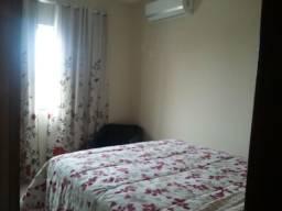 Apartamento com 2 qtos no Extensão Serramar