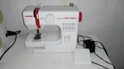 Vendo Maquina de Costura para HJ