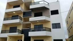 Vendo apartamento novo a terminar em vila esperança vargem alta