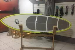 Prancha Stand Up Paddle 9,10