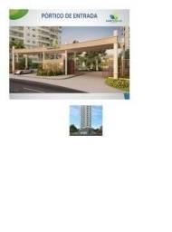Edificio square - Apartamento Alto Padrão em Lançamentos no bairro Ponta da Arei...