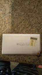 Vendo bateria do Samsung s9 original