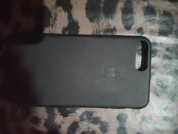 Capa/Case iPhone 7 Plus/8Plus