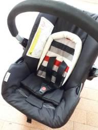 Bebê conforto importado - 0 a 13 Kg - Parcela em 2x em qualquer cartão