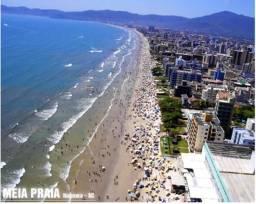 Descanso Merecido na Praia temporada, Itapema Meia Praia sc