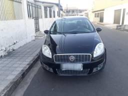 Fiat Linea 2013/13 único dono mecânico - 2013