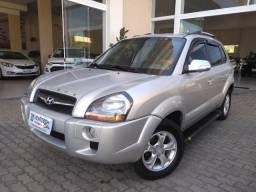 Hyundai Tucson GLS 2.0 Aut. 2012/13 - 2013