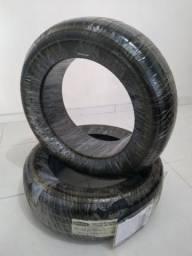 Vendo Pneus Pirelli P1 NOVOS