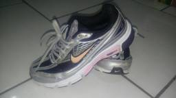 Tênis Nike original num 35