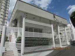 Apartamento no Edificio Jardim Olivia