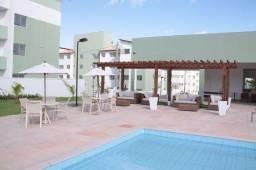 Apartamentos Total ville - Marabá/Pará