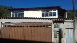 Alugo casa Bairro Universitário - Vitória - 2Q - R$850,00