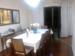 Apto Torres Tibagi Guarulhos 100 m2 4 Dorm
