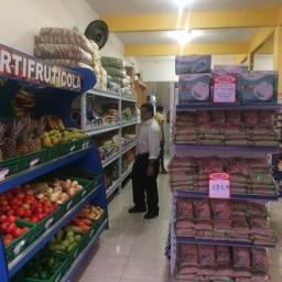 Monte seu próprio negócio/ temos todos equipamentos para abrir seu supermercado, padaria