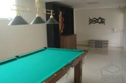 Apartamento para alugar com 1 dormitórios em Vila santa tereza, Bauru cod:36844
