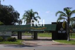 Sítio à venda em Parque eldorado, Eldorado do sul cod:LI50876752