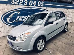 Ford Fiesta 1.0 Flex 2009 Abaixo da Fipe - 2009