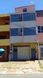 Oportunidade Investimento Prédio 3 pavimentos QNM 22/24 Ceilândia Sul