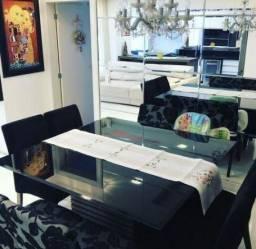 Barbada!! Lindo apartamento de 3 dormitórios a venda em Capoeiras - Florianópolis SC