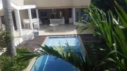 Casa com 4 dormitórios à venda, 311 m² por R$ 3.200.000,00 - Camboinhas - Niterói/RJ