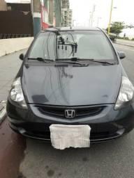 Oportunidade Honda FIt - 2004