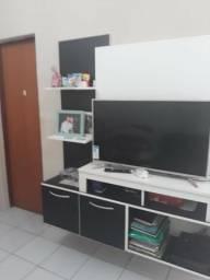 Passo chave apartamento no Anil- Otima localização