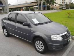 2012 Alugo Varios Carros Só para Uber com Gnv5g Completos - 2011