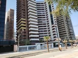 Apartamento a venda no ed coast Tawer na beira mar de Fortaleza