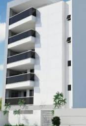 Troco 6 apartamentos por terreno no gardênia azul